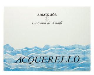 Album acquerello 200 gr/mq