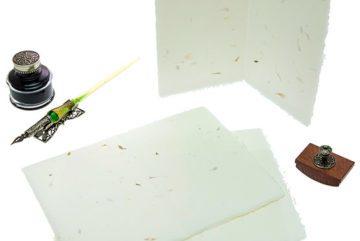 partecipazione-di-nozze-con-fiori-doppio-cartoncino-2