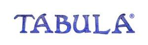 Logo TABULA registrato - coperto da copyright